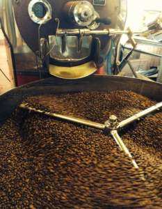 coffee-roaster-pollards-wholesale-roastery-beans-batch