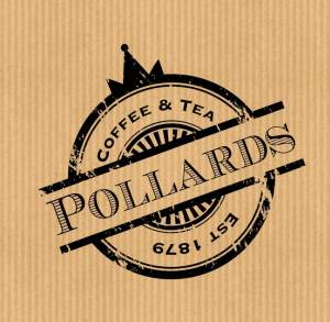 Pollards-Coffee-&-Tea-Logo