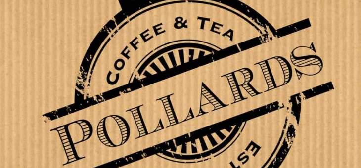 Pollards-Coffee-&-Tea-Logo