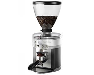 mahlkonig k30 commercial coffee grinder