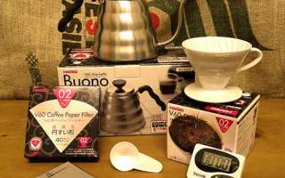 hario v60 products kettle filter cup