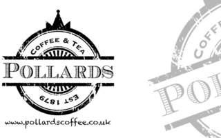 Pollards Announce Launch of Online Retail Shop