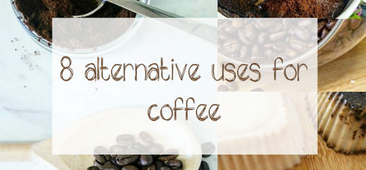 collage-pollards-uses-for-coffee-grahic-text