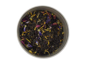 number-6-bestseller-loose-leaf-tea