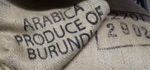 Hessian-Sack-Burundi-Coffee-Beans-Pollards