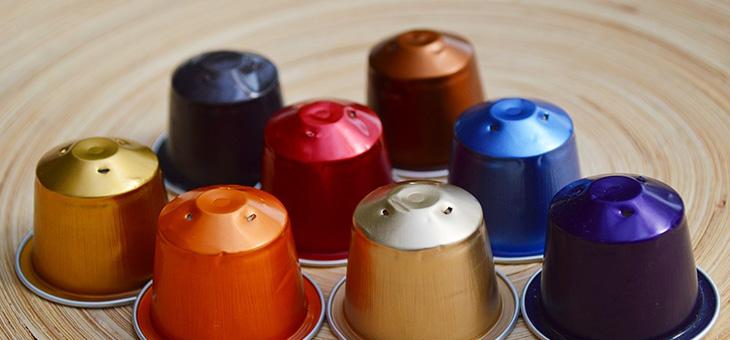 Coffee-Capsule-Display-Colourful-Image