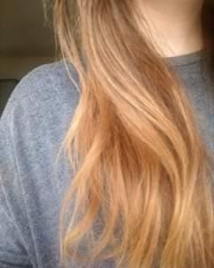 Coffee-Hair-Dye-Colourant-Brunnette-Highlights-Style