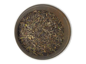 number-7-bestseller-loose-leaf-tea