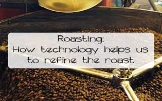 Roasting-Coffee-Beans-Roastery-Roast-Blog-Feature-Image-Warehouse