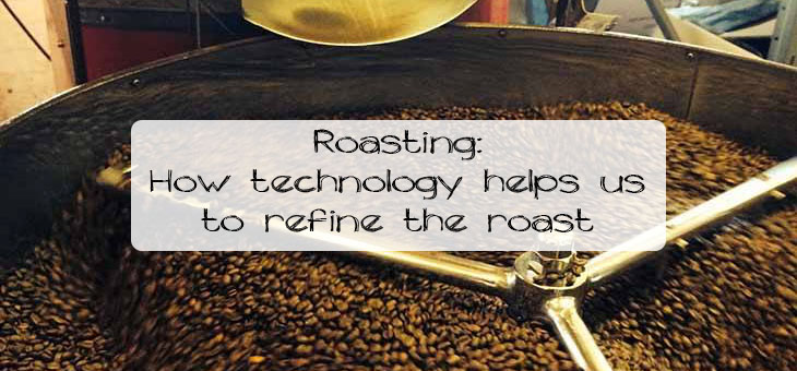 Roasting-Coffee-Beans-Roastery-Roast-Blog-Feature-Image-Warehouse