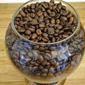 Coffee-Beans-Glass-Jar-Container-Detail