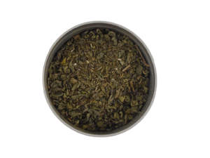 number-8-bestseller-loose-leaf-tea