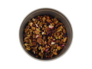 number-9-bestseller-loose-leaf-tea