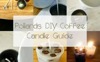 Pollards-Coffee-Candle-DIY-Guide-Graphic