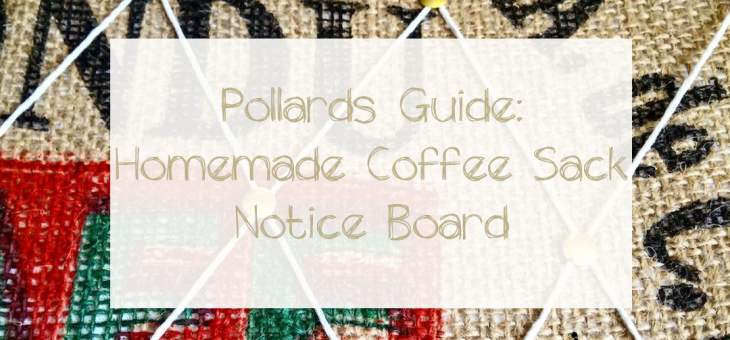 front-page-cover-notice-board-intro-pollards-diy