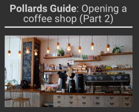 Guide-to-opening-coffee-shop-graphic