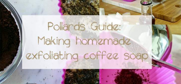 Pollards-diy-instructions-coffee-soap-graphic-image-title-cover