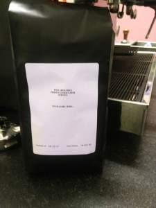 Private-Label-Coffee-Bag-Your-Design
