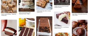 Pollards-Coffee-Pinterest-Board-Recipe-leftover-uses-stale-beans-coffee-java-ideas-cooking-baking-screenshot-example