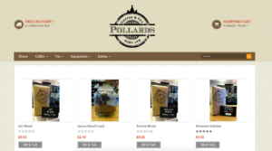 screenshot-pollards-coffee-retail-online-shop-coffee-buy-wholesale-delivery-home-my-address-fast-quality-coffee-tea-loose-leaf-equipment-and-more