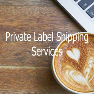 private-label-shipping-service-your-brand-own-branded-coffee-supplier-link