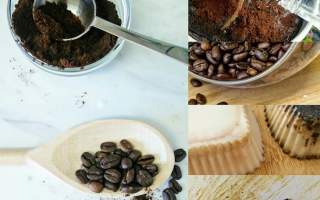 collage-pollards-uses-for-coffee