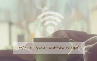 Pollards-Coffee-Mug-Wifi-Logo-Shop-Cosy