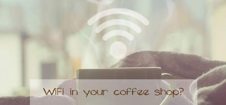 Pollards-Coffee-Mug-Wifi-Logo-Shop-Cosy