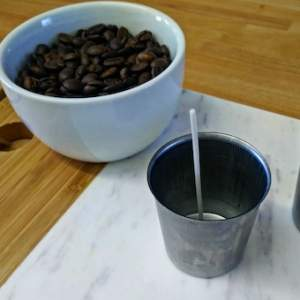 Candle-Mould-Coffee-Beans
