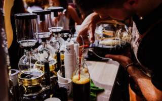 cold-brew-pour-science-experiment-artisan-coffee-filter-copy-720