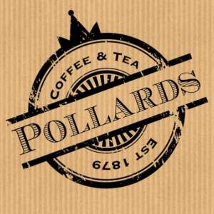 Pollards-Coffee-Logo-Brown