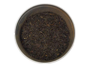 earl-grey-loose-leaf-tea-tealeaves-pollards-bestseller