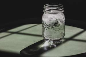 water-stock-photo-shadow-clean-clear-mason-jar-cup-fresh