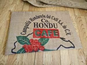 hessian-coffee-sack-notice-board