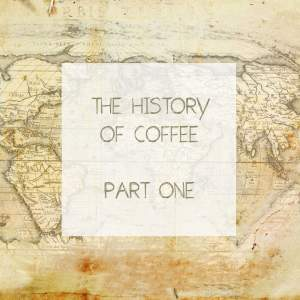 History-of-coffee-graphic-map