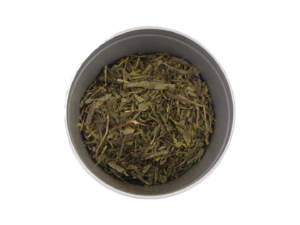 number-10-bestseller-loose-leaf-tea