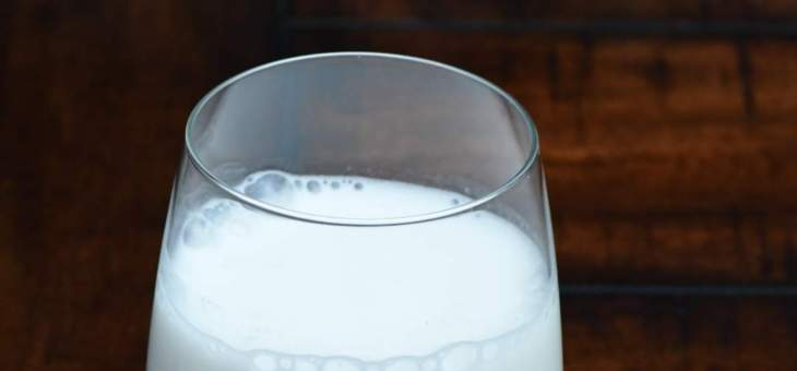 Milk-alternatives-oat-soya-cows-goats-pollards-different