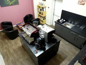Barista-Training-Room-1