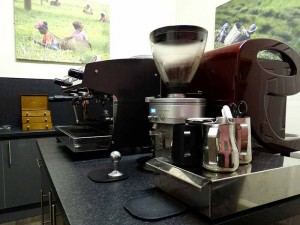 Barista-Training-Room-2