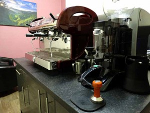 Barista-Training-Room-3