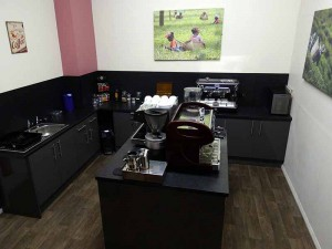 Barista-Training-Room-5