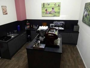 Barista-Training-Room-5