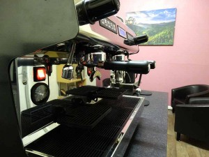 Barista-Training-Room-6