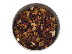 number-4-bestseller-loose-leaf-tea