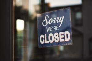 closed-bank-holiday-weekend-opening-hours-pollards-coffee